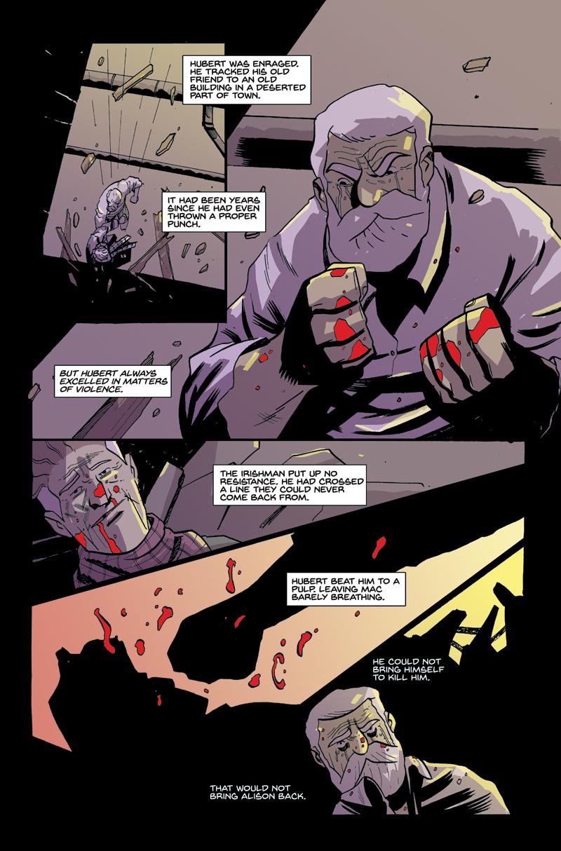 F.O.E. Chapter 2 - Page 07
