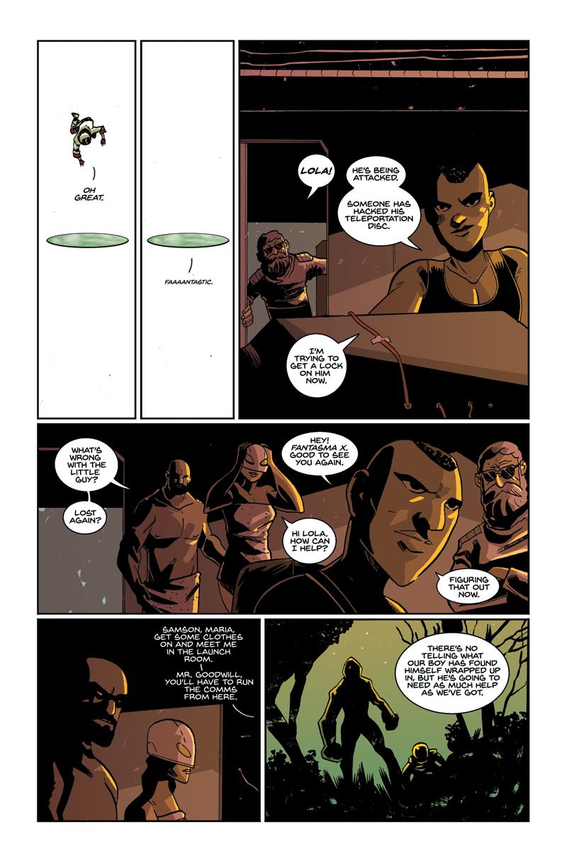 F.O.E. Chapter 2: Page 10